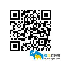 微信图片_20210715171445.jpg