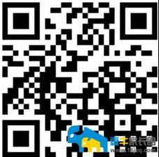 微信图片_20210715172137.jpg