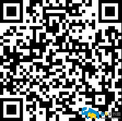 微信图片_20210720111038.jpg
