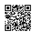 微信图片_20210721102212.png