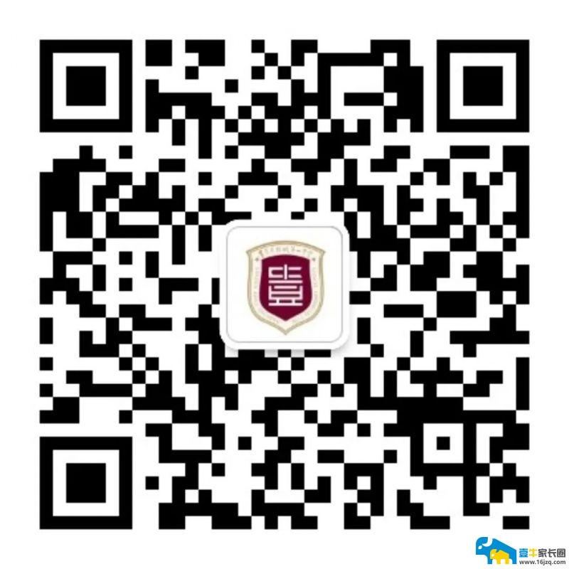 微信图片_20210721115008.jpg