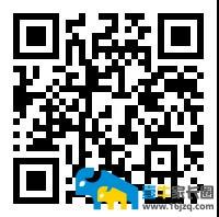 微信图片_20210721115809.jpg