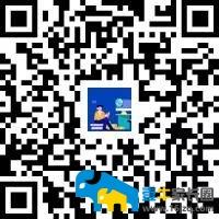 微信图片_20210721153235.jpg